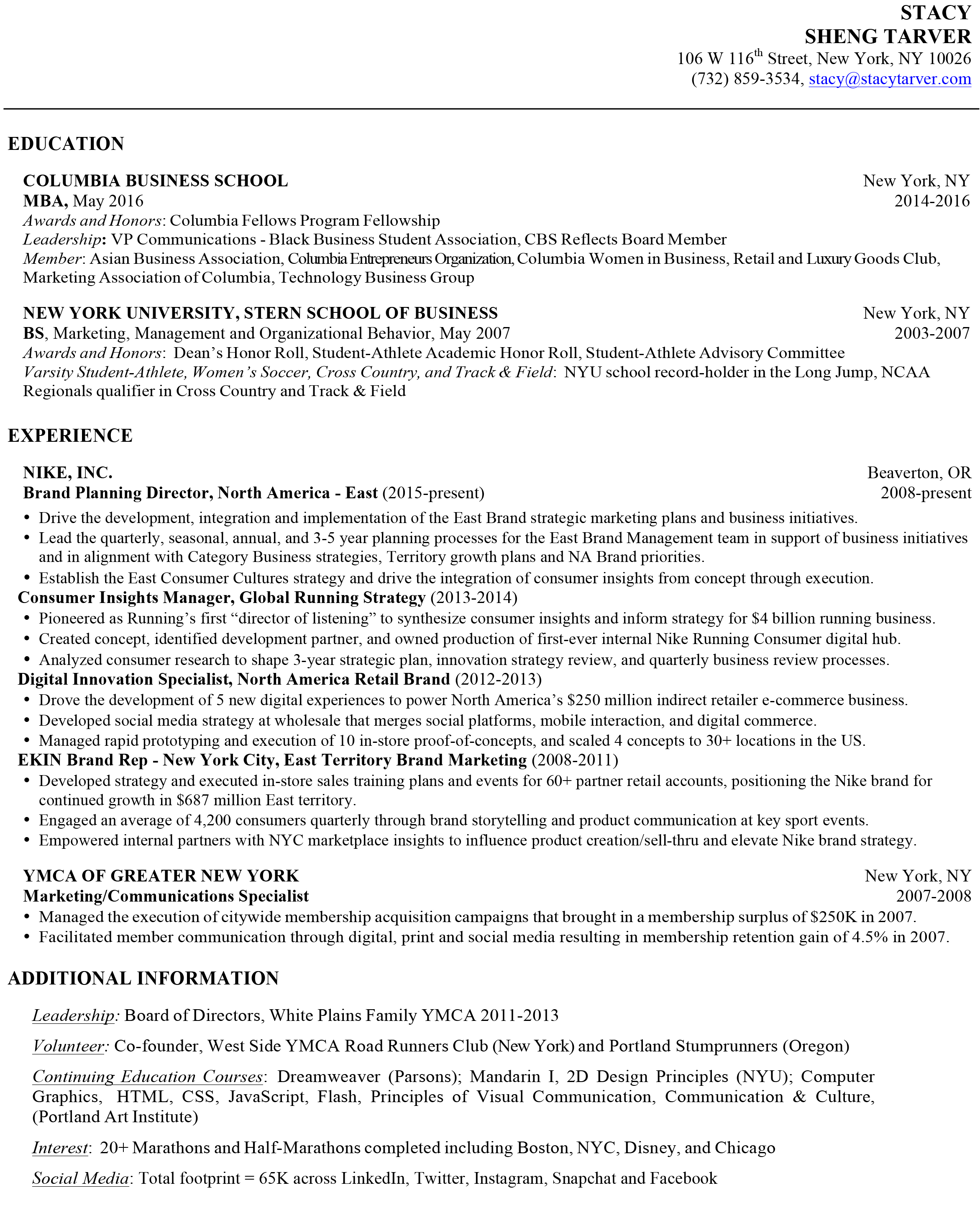 resume description for c counselor promotion resume